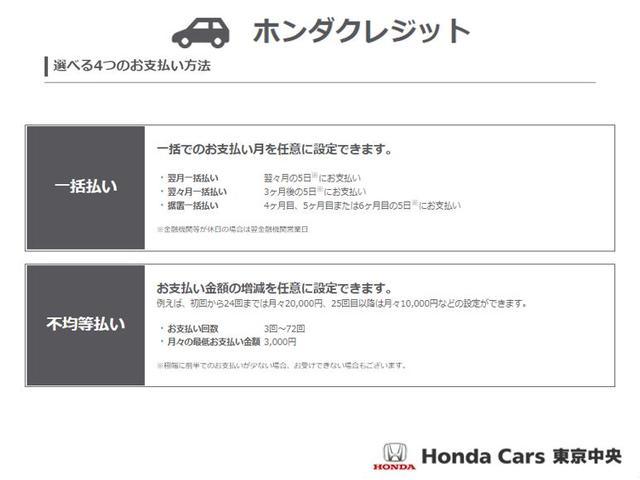 「ホンダ」「フィット」「コンパクトカー」「東京都」の中古車35