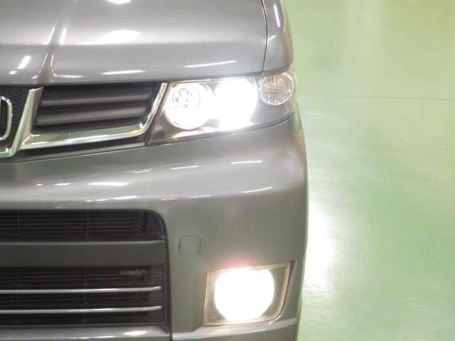 「ホンダ」「ゼストスパーク」「コンパクトカー」「東京都」の中古車5