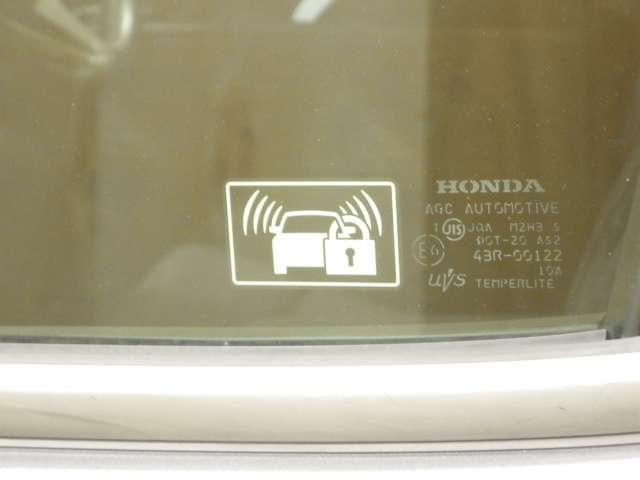 「ホンダ」「ゼストスパーク」「コンパクトカー」「東京都」の中古車10