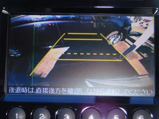 13G・スマートセレクション スマートキー CDオーディオ リアカメラ(11枚目)