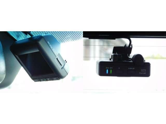 ハイブリッドX ホンダセンシング フルセ シートヒーター クルコン LEDライト ETC メモリナビ リアカメ 盗難防止装置 衝突被害軽減システム インテリキー キーレス(11枚目)