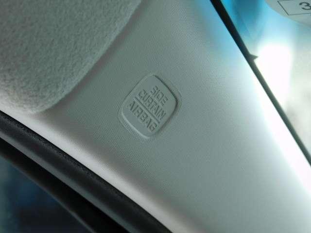 ハイブリッドX ホンダセンシング フルセ シートヒーター クルコン LEDライト ETC メモリナビ リアカメ 盗難防止装置 衝突被害軽減システム インテリキー キーレス(12枚目)
