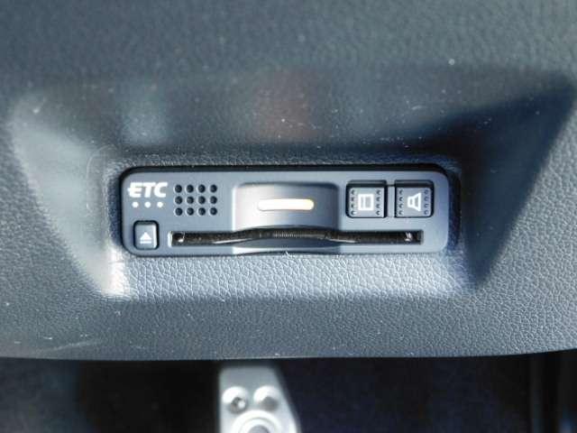 ハイブリッドX ホンダセンシング フルセ シートヒーター クルコン LEDライト ETC メモリナビ リアカメ 盗難防止装置 衝突被害軽減システム インテリキー キーレス(14枚目)