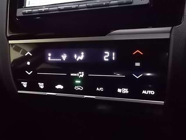 Fパッケージ ナビ リアカメラ TEC AUX TVナビ 地デジTV バックモニター付き 盗難防止 DVD再生 メモリナビ LED スマ-トキ- キーフリ ESC ETC オートエアコン ABS SRS CD再生(12枚目)
