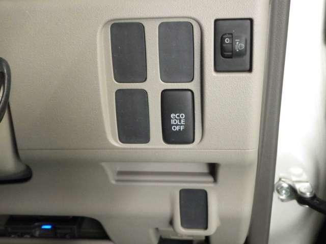 L メモリ-ナビ ETC ナビテレビ メモリナビ 左側スライド CDステレオ エアコン ワンオーナー車 Wエアバック ETC エアバッグ DVD再生 ABS パワステ フルセグ地デジTV 取説記録(12枚目)