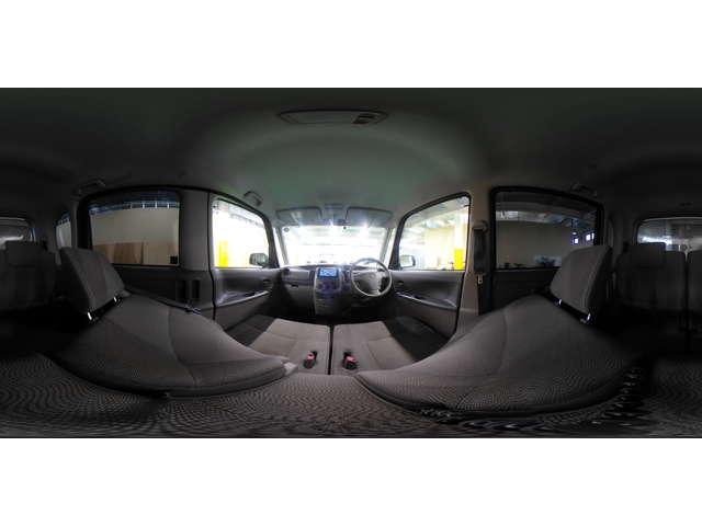 L メモリ-ナビ ETC ナビテレビ メモリナビ 左側スライド CDステレオ エアコン ワンオーナー車 Wエアバック ETC エアバッグ DVD再生 ABS パワステ フルセグ地デジTV 取説記録(16枚目)