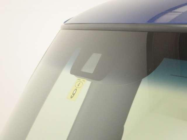 G・EXホンダセンシング LEDヘッド ワンオーナ アルミ 盗難防止システム ETC スマートキー アイドリングストップ キーレス クルーズコントロール ブレーキサポート WSRS 横滑り防止装置 記録簿(2枚目)