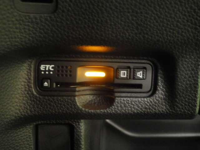 G・EXホンダセンシング LEDヘッド ワンオーナ アルミ 盗難防止システム ETC スマートキー アイドリングストップ キーレス クルーズコントロール ブレーキサポート WSRS 横滑り防止装置 記録簿(13枚目)