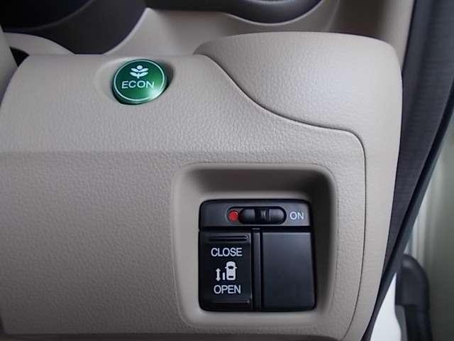 G・Lパッケージ ナビ Rカメラ L電動スライド 1オーナー スマキ- AUX CDデッキ 点検記録簿 両側スライド片側電動ドア イモビライザー ETC車載器 メモリナビ ABS ESC DVD アルミホイル ベンチ席(15枚目)