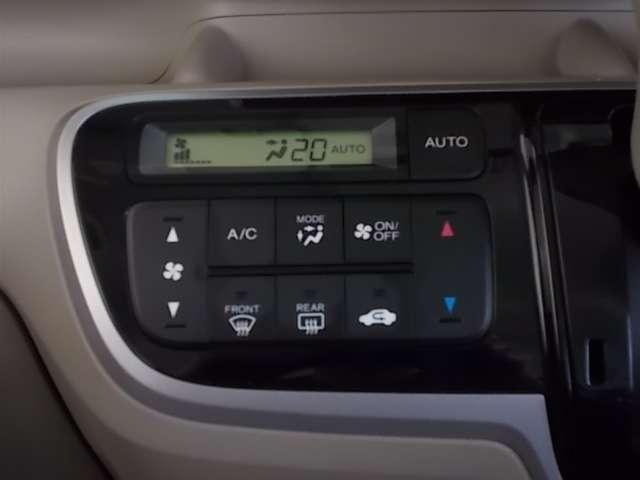 G・Lパッケージ ナビ Rカメラ L電動スライド 1オーナー スマキ- AUX CDデッキ 点検記録簿 両側スライド片側電動ドア イモビライザー ETC車載器 メモリナビ ABS ESC DVD アルミホイル ベンチ席(17枚目)