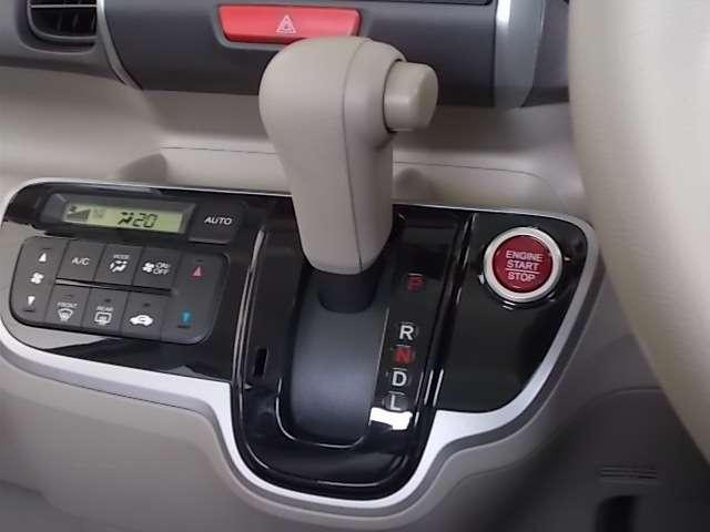G・Lパッケージ ナビ Rカメラ L電動スライド 1オーナー スマキ- AUX CDデッキ 点検記録簿 両側スライド片側電動ドア イモビライザー ETC車載器 メモリナビ ABS ESC DVD アルミホイル ベンチ席(20枚目)