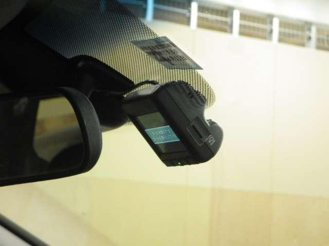 ハイブリッドG・ホンダセンシング メモリ-ナビ リアカメラ バックカメラ ETC メモリナビ LED ナビTV スマートキー ワンオーナー車 地デジ 衝突被害軽減ブレーキ(13枚目)