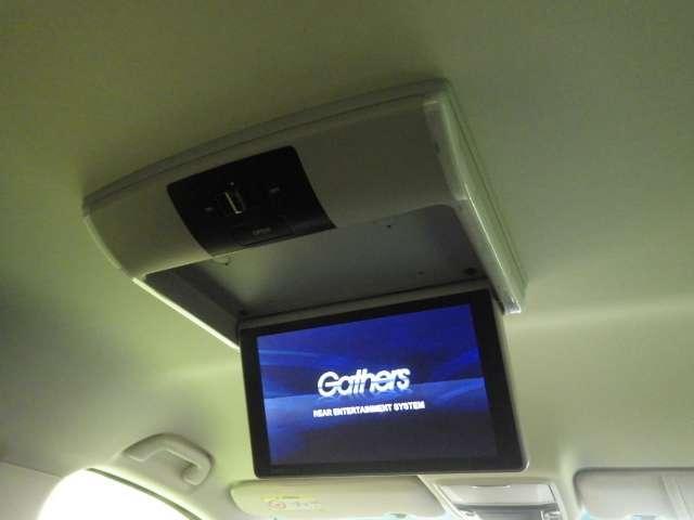 G・EX ホンダセンシング メモリーナビ 両側電動スライドドア ETC LED(5枚目)