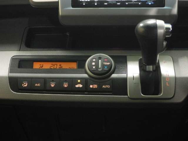 ハイブリッド ナビ リヤカメラ 左側電動 AC 1オーナー キーレス DVD ナビTV ETC メモリーナビ バックモニター ワンセグTV アイドリングストップ 横滑り防止 3列シート(14枚目)