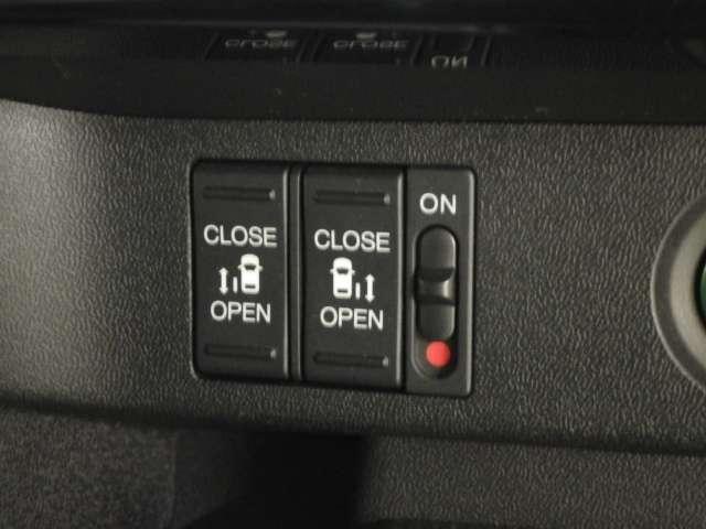 スパーダ ホンダセンシング ナビ リヤカメラ リヤ席モニタ LED AW 横滑り防止装置 ナビTV オートエアコン Bカメ 1オーナー LEDライト クルコン キーレス ETC フルセグ メモリーナビ スマートキー 3列シート(18枚目)