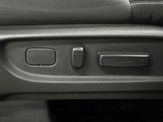 ハイブリッドアブソルート・EXホンダセンシング 9inナビマルチビュー 前後ドラレコ クルコン 電動シート ワンオーナー 衝突軽減B ナビTV ETC フルセグ LED Rカメ 両側電動SD 全周囲カメラ スマートキー メモリーナビ Pアシスト(14枚目)