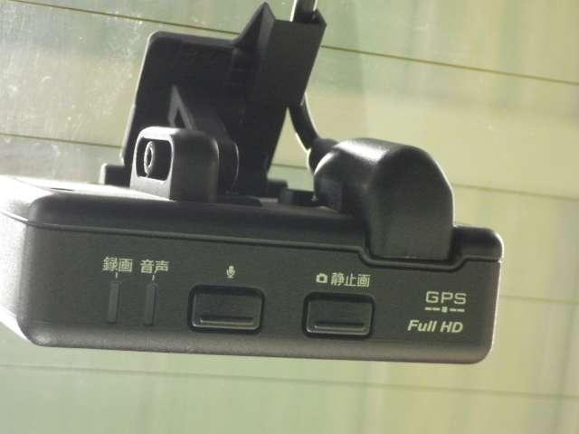 ハイブリッドアブソルート・EXホンダセンシング 9inナビマルチビュー 前後ドラレコ クルコン 電動シート ワンオーナー 衝突軽減B ナビTV ETC フルセグ LED Rカメ 両側電動SD 全周囲カメラ スマートキー メモリーナビ Pアシスト(16枚目)