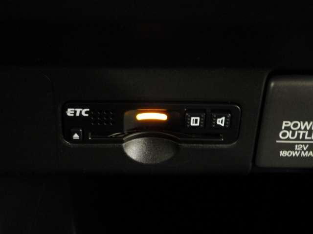 G・ターボLパッケージ ナビ Rカメラ 両側電動 15inアルミ CTBA 両側パワードア ワンオーナ ABS アルミ メモリナビ 禁煙車 DVD リヤカメラ クルコン スマートキー フルセグ HID ETC ターボ SRS(12枚目)