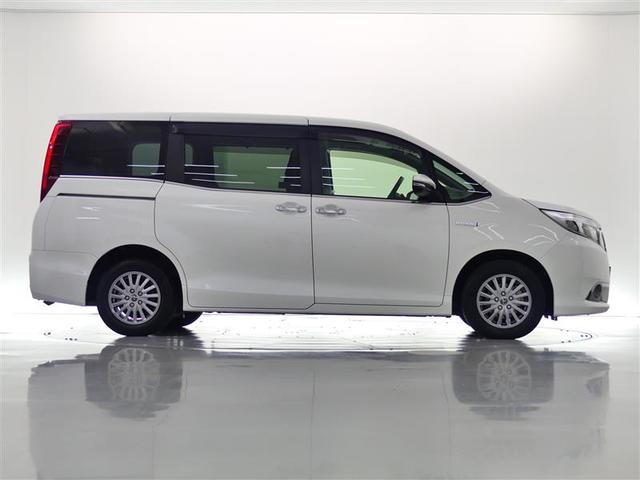 当店にご来店、現車が確認できる千葉県・東京都・神奈川県・埼玉県・茨城県のお客様への販売に限らせて頂きます。