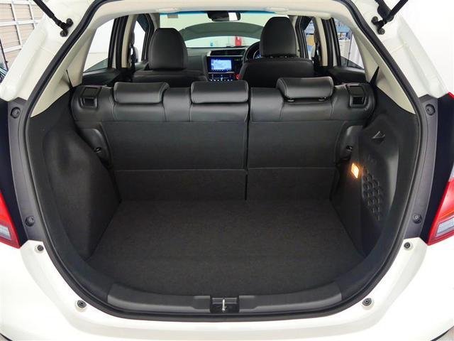 Lパッケージ ワンオーナ Bluetoothオーディオ キーフリー VSA TVナビ スマートキ 地デジTV クルーズコントロール オートエアコン メモリーナビ ETC車載器 ABS オートライト 盗難防止装置(7枚目)
