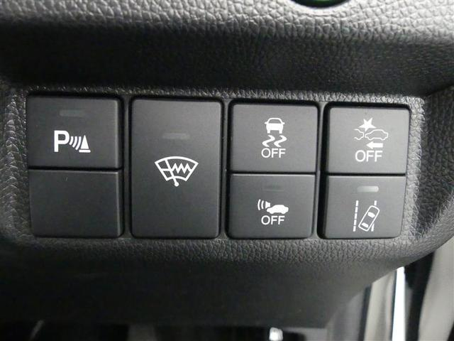 Lパッケージ ワンオーナ Bluetoothオーディオ キーフリー VSA TVナビ スマートキ 地デジTV クルーズコントロール オートエアコン メモリーナビ ETC車載器 ABS オートライト 盗難防止装置(15枚目)