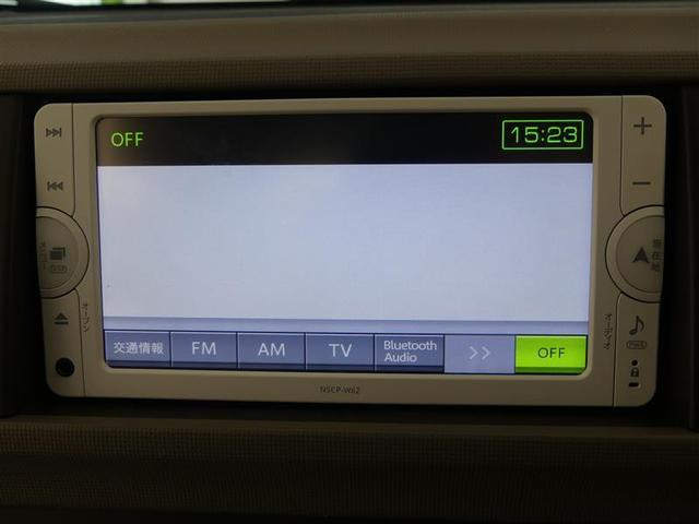 X Lパッケージ キーレス ワンセグTV CDチューナー ナビTV ベンチシート メモリーナビ ABS 記録簿 イモビライザー オートエアコン エコアイドル スマキー 横滑り防止機能 エアバッグ デュアルエアバッグ(12枚目)