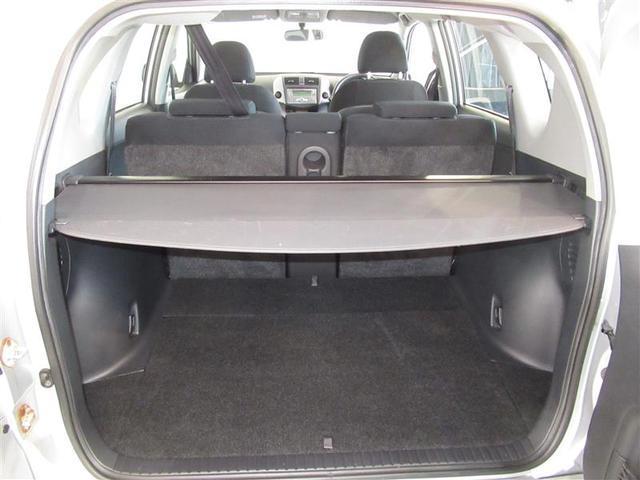トヨタ RAV4 X FF車