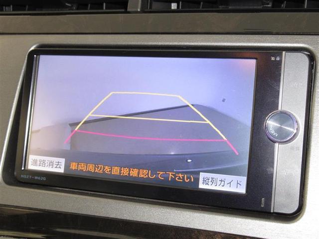 Sツーリングセレクション・マイコーデ LED ワンオーナー(10枚目)