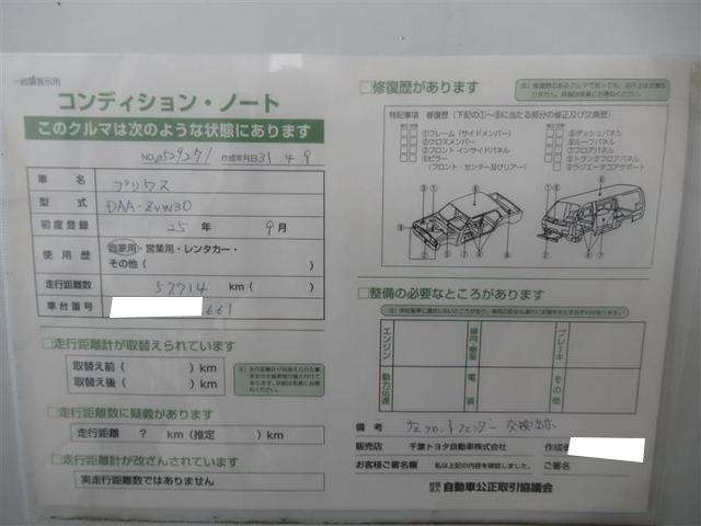 Sツーリングセレクション・マイコーデ LED ワンオーナー(14枚目)