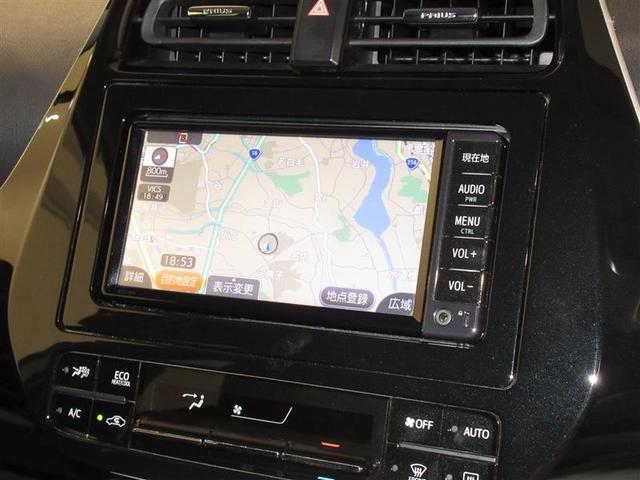 ☆ナビゲーションシステム搭載☆ Bluetoothオーディオ対応モデルとなってます♪