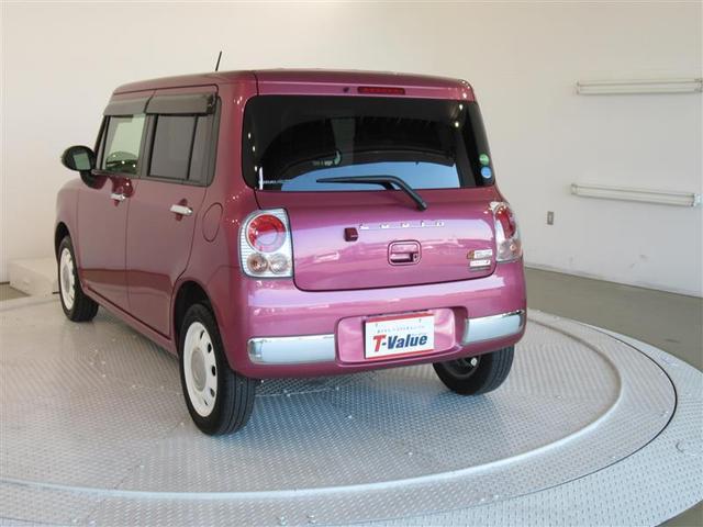 「スズキ」「アルトラパンショコラ」「軽自動車」「千葉県」の中古車10