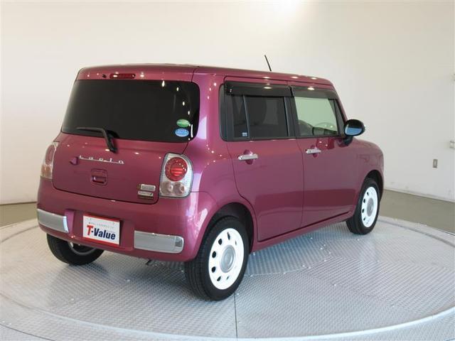 「スズキ」「アルトラパンショコラ」「軽自動車」「千葉県」の中古車12