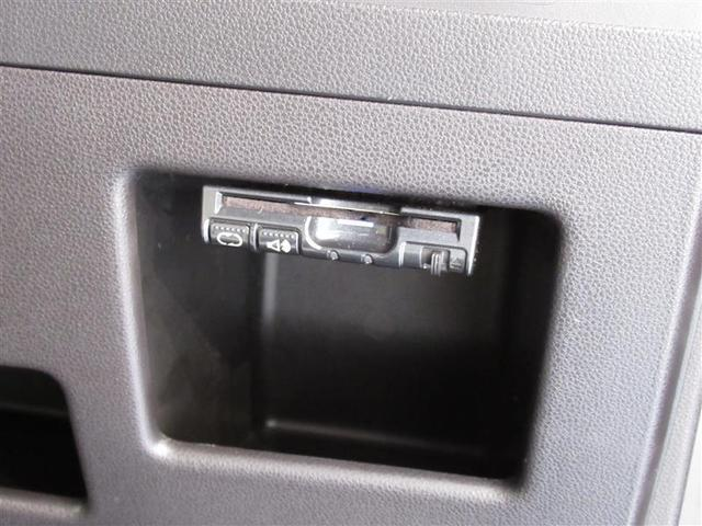 「トヨタ」「ピクシススペース」「コンパクトカー」「千葉県」の中古車11