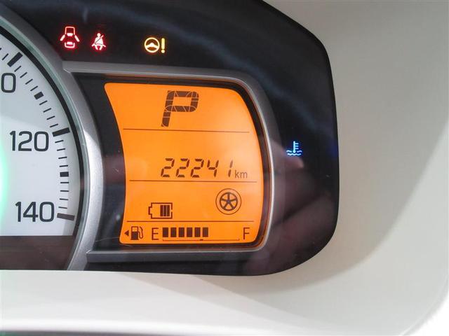 「スズキ」「アルト」「軽自動車」「千葉県」の中古車9