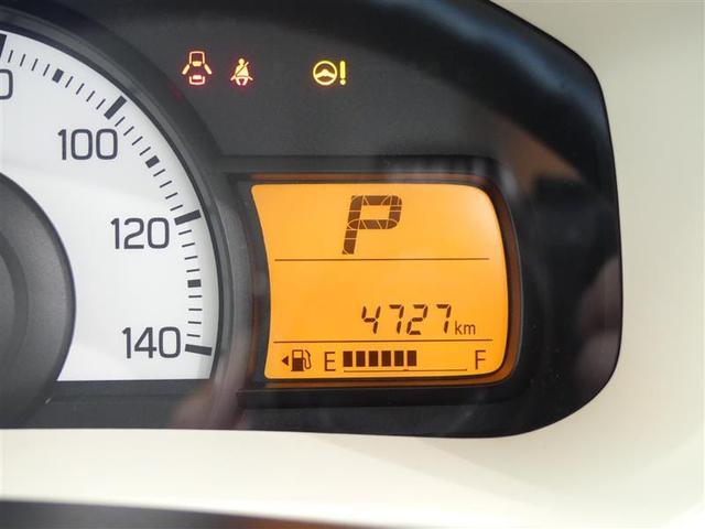 「スズキ」「アルト」「軽自動車」「千葉県」の中古車14