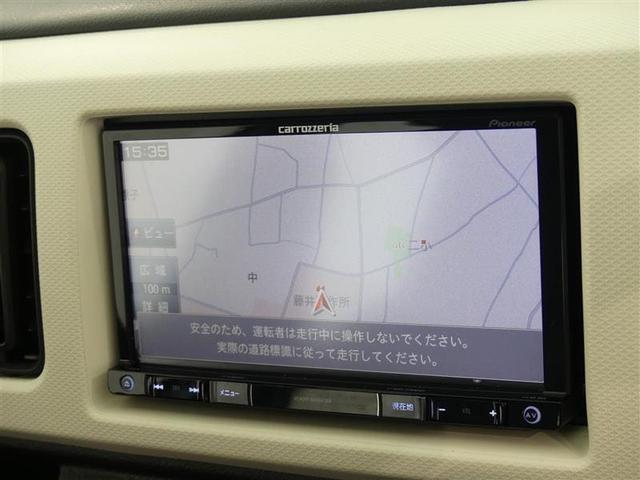 「スズキ」「アルト」「軽自動車」「千葉県」の中古車15