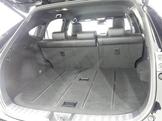 「トヨタ」「ハリアー」「SUV・クロカン」「千葉県」の中古車12