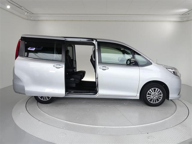 「トヨタ」「エスクァイア」「ミニバン・ワンボックス」「千葉県」の中古車13