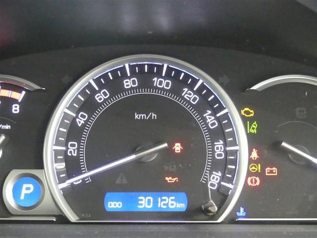 「トヨタ」「エスクァイア」「ミニバン・ワンボックス」「千葉県」の中古車14