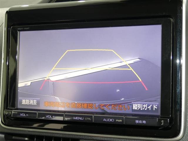 「トヨタ」「エスクァイア」「ミニバン・ワンボックス」「千葉県」の中古車16