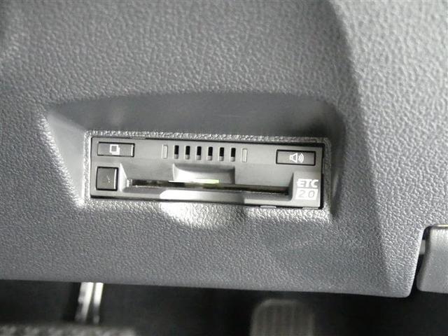「トヨタ」「プリウス」「セダン」「千葉県」の中古車10