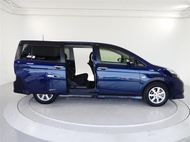 「トヨタ」「アイシス」「ミニバン・ワンボックス」「千葉県」の中古車13