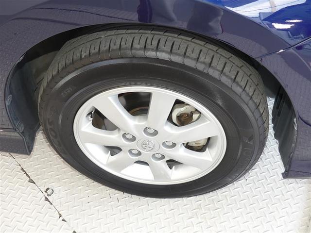 「トヨタ」「アイシス」「ミニバン・ワンボックス」「千葉県」の中古車18