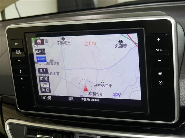「ダイハツ」「キャスト」「コンパクトカー」「千葉県」の中古車10