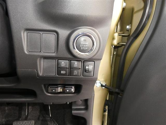 「ダイハツ」「キャスト」「コンパクトカー」「千葉県」の中古車11