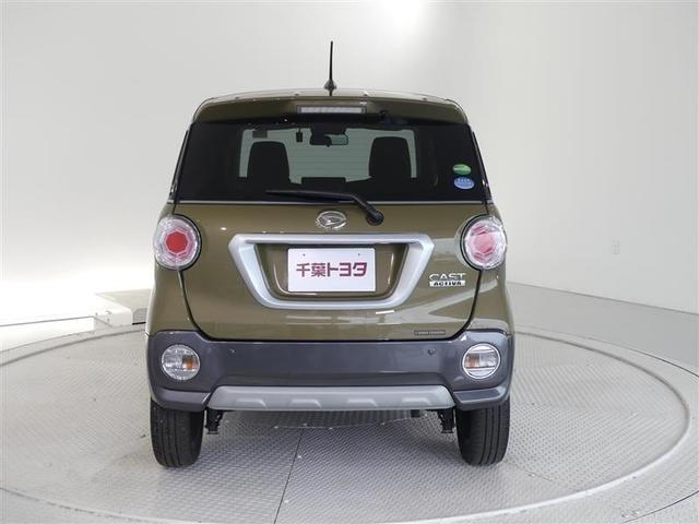 「ダイハツ」「キャスト」「コンパクトカー」「千葉県」の中古車16