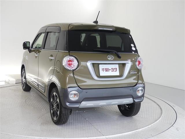 「ダイハツ」「キャスト」「コンパクトカー」「千葉県」の中古車17