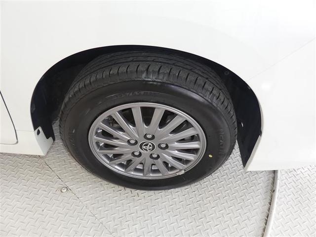 「トヨタ」「エスクァイア」「ミニバン・ワンボックス」「千葉県」の中古車18