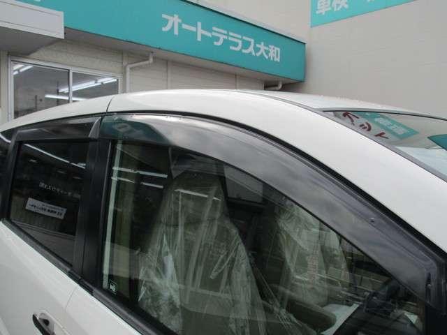 G Sパッケージ 純正ナビ バックカメラ(16枚目)