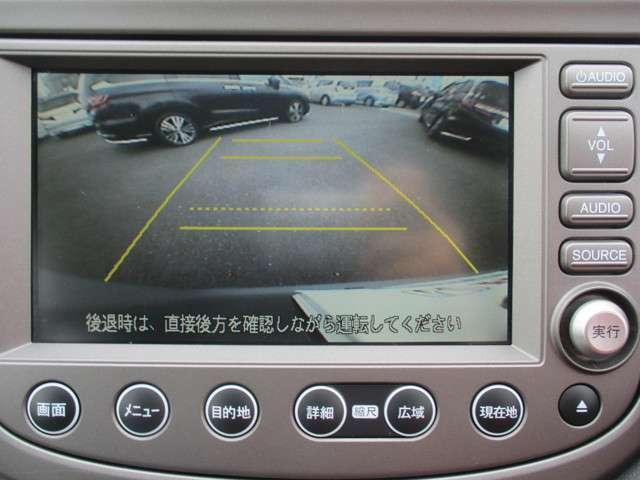 「ホンダ」「フィット」「コンパクトカー」「神奈川県」の中古車11